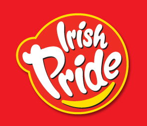 irish-pride-bread