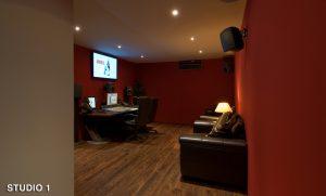 2_Studio-1